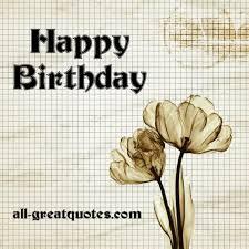 14 best 50th bday images on pinterest birthday cards birthday