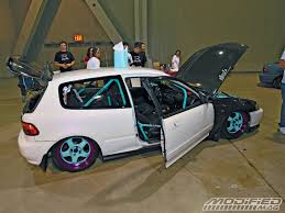honda civic hatchback modified honda civic hatch 2682671