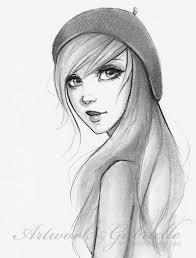 best 25 sketch ideas on pinterest drawings of people