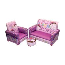 Minnie Mouse Toddler Chair Mickey Mouse Toddler Sofa Chair And Ottoman Set Okaycreations Net