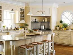 Cottage Style Kitchen Design - kitchen design superb cottage kitchen countertops new kitchen