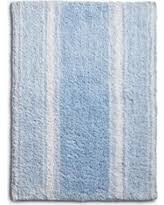 Martha Stewart Bathroom Rugs Exclusive Martha Stewart Collection Bath Rugs Mats