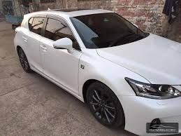 lexus 200h for sale lexus ct200h 2011 for sale in faisalabad pakwheels