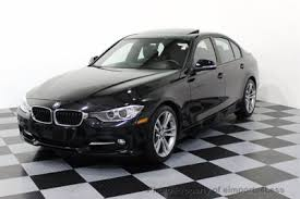 elms bmw used cars 2012 used bmw 3 series 335i sport line navigation at eimports4less