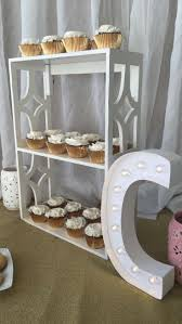 178 best muggle baker images on pinterest gray cakes and