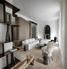 Best Interior Designers by Interior Designers In Coimbatore Best Interior Designers In Coimbatore