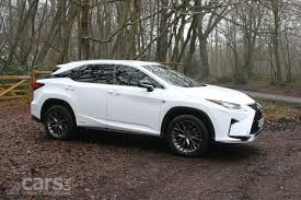 used lexus car for sale in mumbai lexus rx 450h es 300h and lx 450d launch lexus in to the car