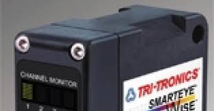 color spectrometer color sensor and spectrometer machine design
