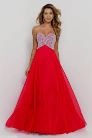 best red prom dresses in the world woman and more throughout best