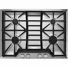 30 Inch Downdraft Gas Cooktop 30inch Downdraft Gas Cooktop Stainless Steel