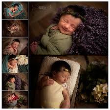 newborn photography atlanta baby girl newborn newborn photography atlanta ga clear creek