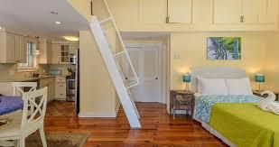 two bedroom suites in key west bedroom amazing two bedroom suite key west inside old 1 villa