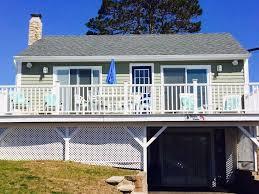 top 50 wells beach vacation rentals vrbo