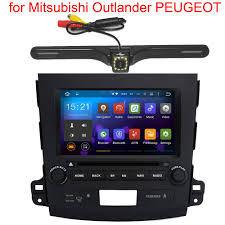 cheap peugeot for sale 2 din android 5 1 gps stereo for mitsubishi outlander peugeot