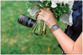 Photographer For Wedding Apple Watch For Wedding Photographers