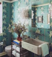 It U0027s A Cover Up by Wallpaper Is Back Interior Design Design Alliance Inc