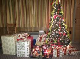 Brylane Home Christmas Decorations Sales On Christmas Items At Brylane Home Weusecoupons Com