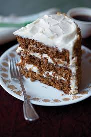 the best birthday cake recipes for your party saveur