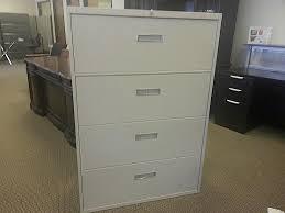 Drawer Filing Cabinet Useful Ideas Horizontal File Cabinet Wood Furniture
