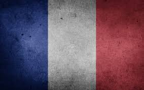 the flag of france grunge hd wallpaper wallpapers gg