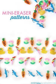 pattern practice games 280 best math activities images on pinterest day care daycare
