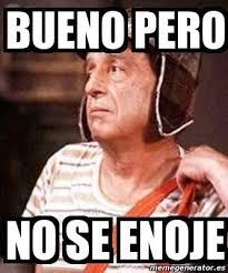 Carmen Salinas Meme Generator - 92 best la vecindad del chavo images on pinterest hilarious