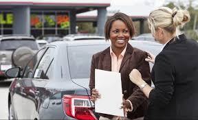buying a car on black friday 11 things to know before you lease a car