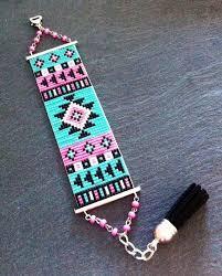 Beaded Chandelier Earrings U2013 Tracy 138 Best Beed Work Images On Pinterest Bead Jewellery Seed