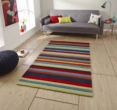 Large Modern Rug Fresh Colourful Floor Rugs Innovative Rugs Design