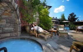 highlands nc hotel u0026 resort old edwards inn u0026 spa