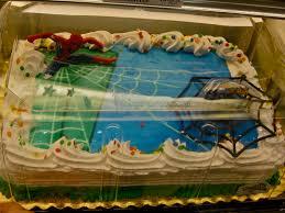 cake wrecks home the men of marvel