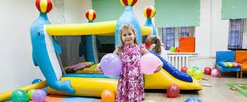kinderzimmer gestalten junge und mdchen kinderzimmer gestalten junge und mädchen unvergleichliche auf