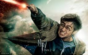 villains fantastic beasts and where to find them wallpapers image harry potter and the deathly hallows part 2 wallpapers 1