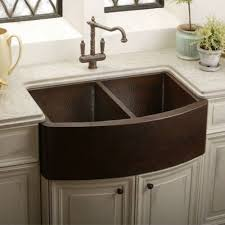 Best Elkay Images On Pinterest Kitchen Sinks Sink Faucets - Gourmet kitchen sinks