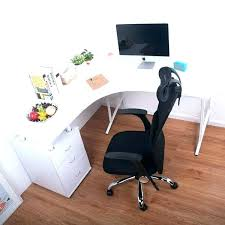 Small L Shaped Desk With Hutch Small L Shaped Desks Konsulat