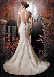 amazing vintage wedding dresses best of vintage antique style wedding dresses vintage wedding ideas