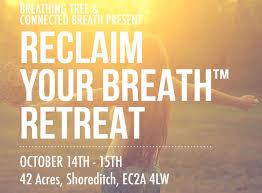 and breathe hits amazon us u2013 breathing tree