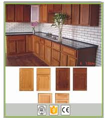 Wood Used For Kitchen Cabinets Used Kitchen Cabinet Doors Used Kitchen Cabinet Doors Suppliers
