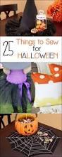 fun halloween crafts best 10 halloween sewing projects ideas on pinterest halloween