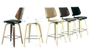 chaise haute pour ilot central cuisine chaise pour ilot tabouret de bar cuisine chaise haute pour ilot