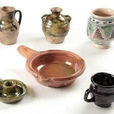 Kitchen Collection Uk by Buy Tudor Kitchen Pots 6pk Tts