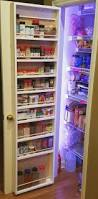 kitchen closet doors different pantry doors cheap pantry doors