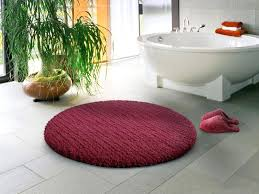 Square Bathroom Rug Large Bath Rug Large Size Of Area Rugsshag Bathroom Rugs Cheap