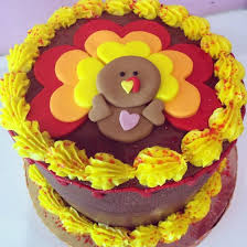 vegan thanksgiving in miami whole foods bunnie cakes and