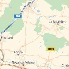 Bureau De Change à Rennes Bureau De Change Rue De Rennes