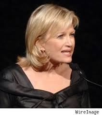 pictures of diane sawyer haircuts is diane ditching good morning america tmz com