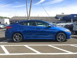 hyundai elantra sport dct review an unknown gem mind over motor