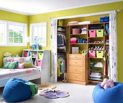 photo d une chambre aménager une chambre d enfant pour une rentrée au top