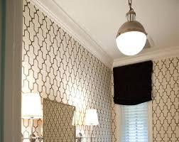 Bathroom Pendant Light Pendant Bathroom Lights Globe Pendants Bathroom Lighting Ideas For