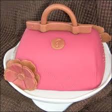 purse birthday cake 2blue dogs u0027 blog